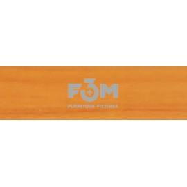Кромка ПВХ, F3M, 22×1,0 : Ольха Натуральная -  711, 1113, Кромка ПВХ 22x1,0