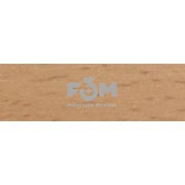 Кромка ПВХ, F3M, 42×2,0 : Бук - 7133, 1686, Кромка ПВХ 42x2,0