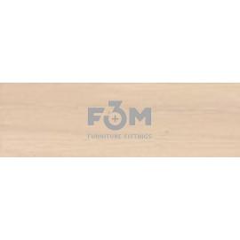 Кромка ПВХ, F3M, 42×2,0 : Берёза Майнау - 7288, 1702, Кромка ПВХ 42x2,0