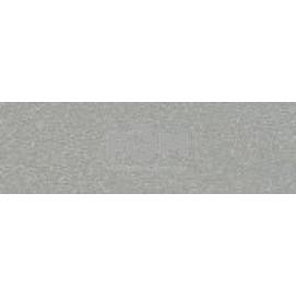 Кромка ПВХ, F3M, 42×2,0 : Алюминий -7249 ST 2, 1709, Кромка ПВХ 42x2,0