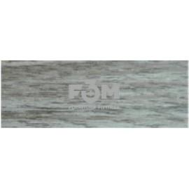 КРОМКА ПВХ, F3M, 22×0,6 : ORFEO - 639, 1798, Кромка ПВХ 22x0,6
