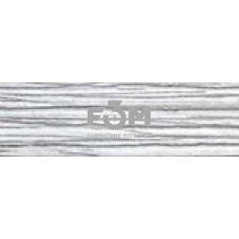 КРОМКА ПВХ, F3M, 22×2,0 : ORFEO JASNY - 7305