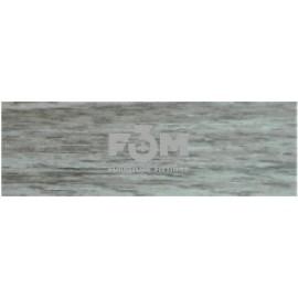 КРОМКА ПВХ, F3M, 22×2,0 : ORFEO - 639, 1815, Кромка ПВХ 22x2,0