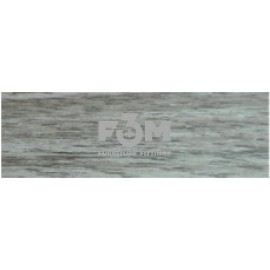 Кромка ПВХ, F3M, 42×2,0 : ORFEO - 639, 1834, Кромка ПВХ 42x2,0