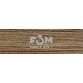 Кромка ПВХ, F3M, 42×2,0 : RIGOLETTO CIEMNE - 7264, 1944, Кромка ПВХ 42x2,0