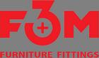 Магазин Мебельной фурнитуры F3M